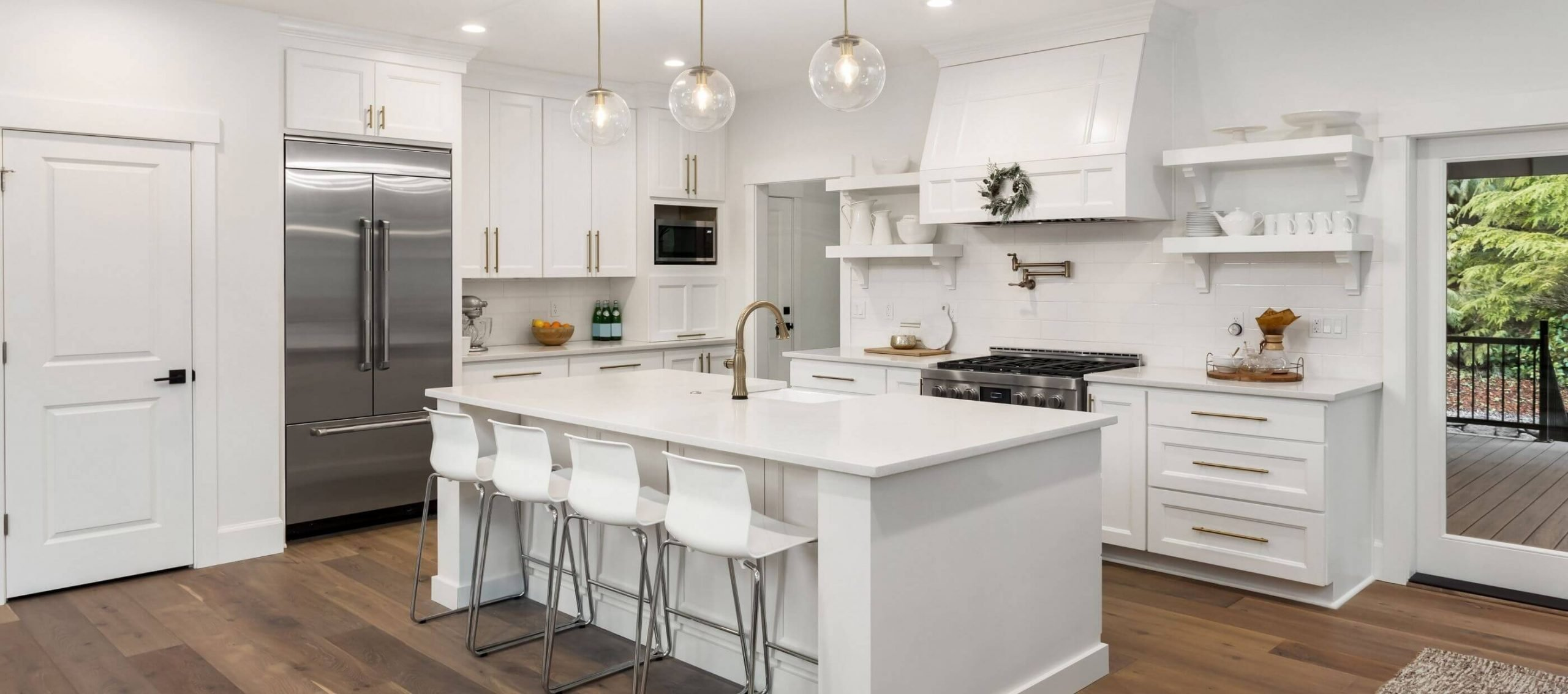 Kitchen Remodeling Modular Remodeling And Design